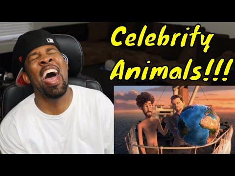 Monumental!!!! Lil Dicky   Earth,  Sway In The Morning Freestyle, & White Crime | Reaction