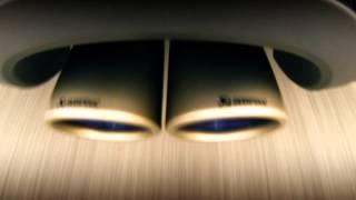 Video: Produktvideo der Akrapovic Komplettanlage des Porsche Boxter und Cayman Typ 981