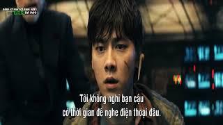 phim-vien-tuong-cuoc-choi-tu-than-full-hd-2