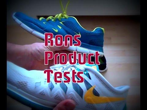 Crane Aldi Discounter Laufschuhe Fitness Test Nike Free 5 Nike Pegasus 32 Vergleich und Test Deutsch