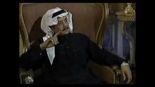 تحميل اغاني القدر حاكم بامره - طلال مداح - عود قديم - موال MP3