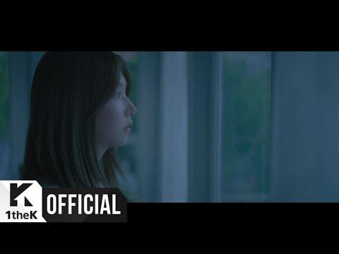 [MV] Kassy(케이시) _ Story of night fall(가을밤 떠난 너)