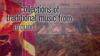 Schott World Music Series TRAILER