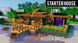 Top Videos From Minecraft Videos A1mostaddicted Minecraft