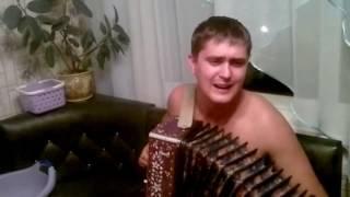 Максим Никулин А жизнь моя