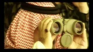 زمجري _ عبدالعزيزالخنين.avi