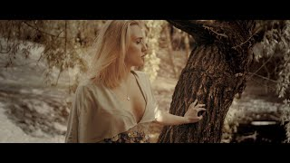 Video KOSMONOPOL - Gaia (oficiální videoklip)