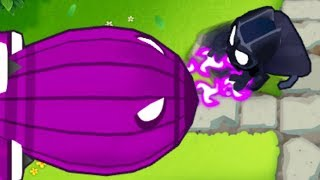 Bloons TD 6 - Is This a Regrow Farm? - YouTube