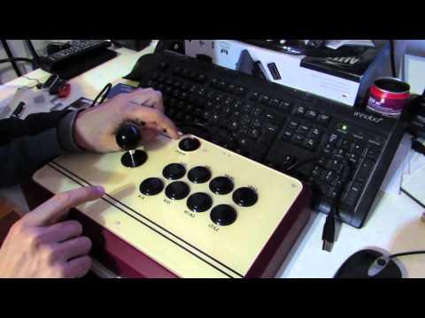 Dinput/xinput/teclado все видео по тэгу на igrovoetv online