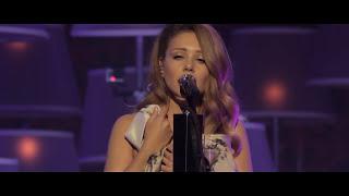 Тина Кароль - Я все еще люблю (LIVE)