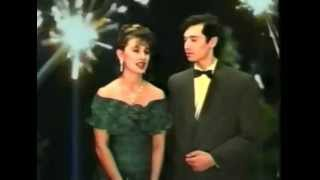 """Клип-парад ТВ Экспресс"" 1994 г. г. Балаково"