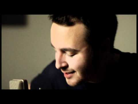 Katy Perry - Last Friday Night (T.G.I.F) - Cover by Jake Coco