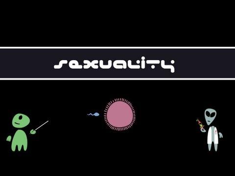 Sex (ep. 3)