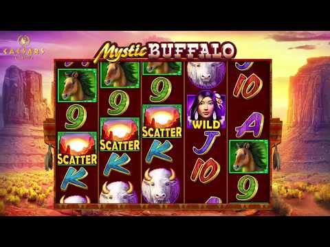 Free Slots Game Apps
