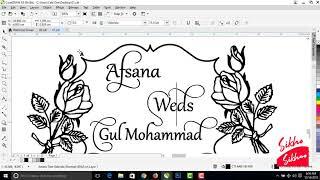 2 New Wedding Card 2019(Muslim And Hindu Card)
