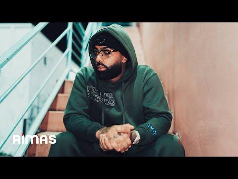 Eladio Carrión - Sauce Boy Freestyle 5 (Video Oficial)