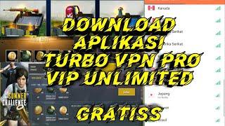 turbo vpn vip - मुफ्त ऑनलाइन वीडियो