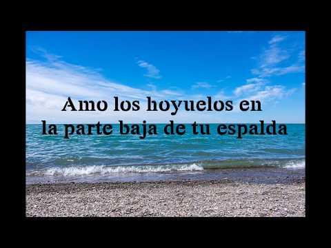Kenny Chesney - Tip Of My Tongue (Subtitulada al español)