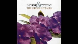Devine & Statton - Under the Weather
