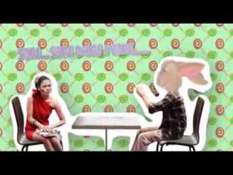 Wieni Fionuola   Sory Dory Mory Official Music Video