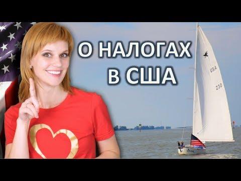 10 рублей универсиада 2013 казань талисман