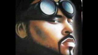 Terror Squad - freestyle on Funkmaster Flex