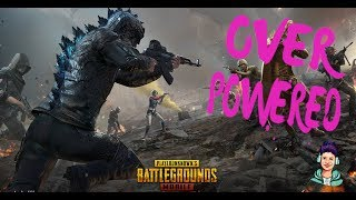 NEW UPDATE IS HERE 0.13.0 4 VS 4 TDM WITH RON GAMING PUBG MOBILE | PK GAMER