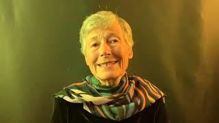 Françoise Dicembrino : Vidéo 1