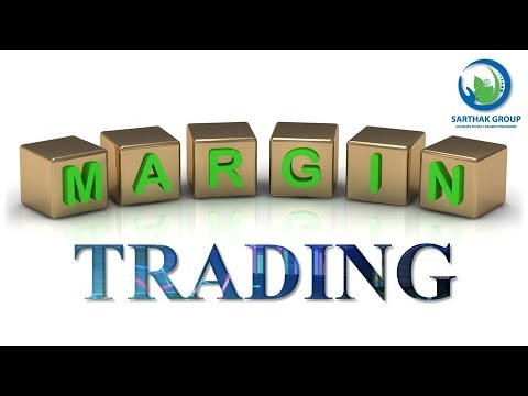 mp4 Trading Meaning In Hindi, download Trading Meaning In Hindi video klip Trading Meaning In Hindi