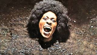 Funkadelic - Back in our minds (1971)