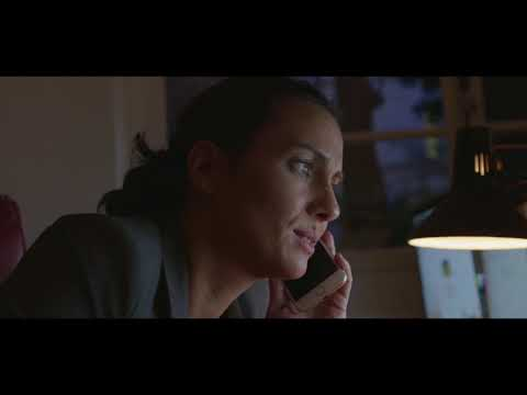 Olivia Moore : Égoïste - Teaser