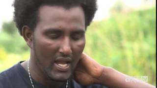 Touching documentary   Out of 30 adopted Ethiopians, 9 of them are homeless in Seattle