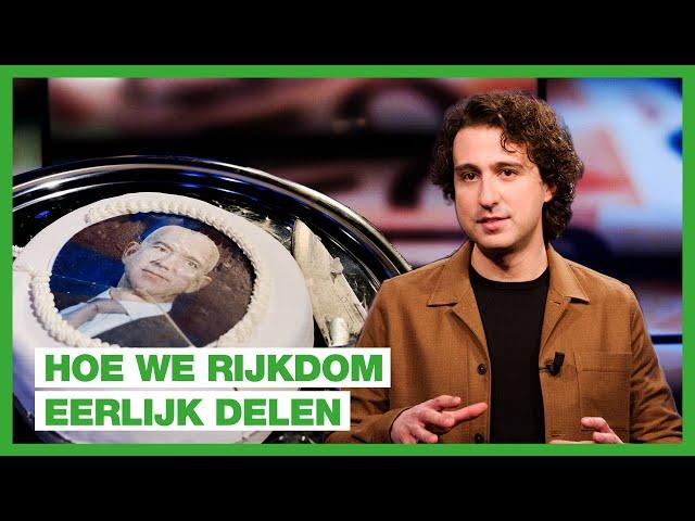 荷兰中Sander Heijne的视频发音
