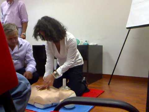 Lalta pressione sanguigna crisi ipertensiva
