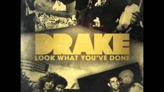 Drake - OVO Life Ft Planet VI (2012 + DL Link) New Hit 2012