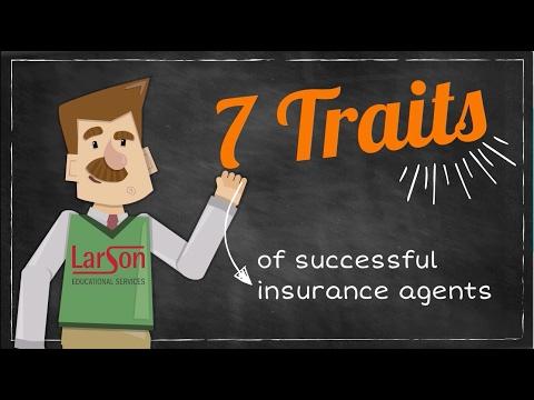 mp4 Insurance Broker Qualities, download Insurance Broker Qualities video klip Insurance Broker Qualities