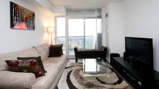 preview picture of video '3 Michael Power Place 2404, Etobicoke'