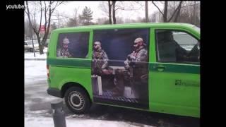 Правда о бандеровцах, которой боится Кремль