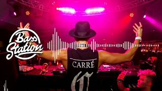 Timmy Trumpet Mix 2018 | Bass Boosted | Best Songs From Timmy Trumpet (Part 6)