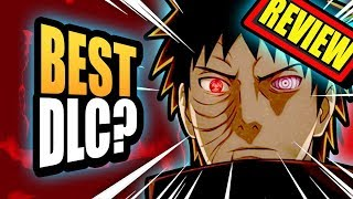 Shinobi TIER LIST! Ranged Naruto to Boruto: Shinobi Striker