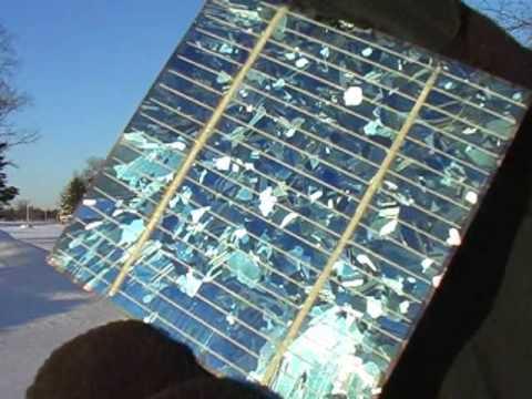 ¿Cómo evitan los protectores solares los efectos negativos frente a los rayos UVA y UVB?