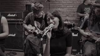 KRONCONG JANCUK - MADU DAN RACUN ( KERONCONG VERSION ) LIVE RECORDING