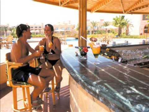 Hotel Akassia Swiss Resort El Quseir