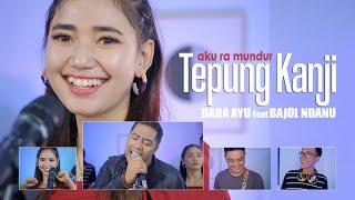 Download lagu Dara Ayu Ft Bajol Ndanu Aku Ra Mundur Tepung Kanji Reggae Kentrung Mp3