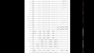 Allegro Ritmico