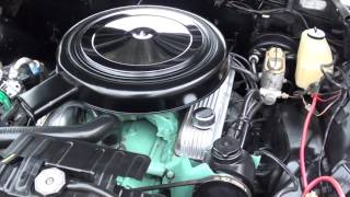 1964 Buick Riviera $31,900.00