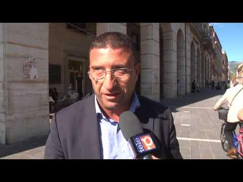 """""""Alternativa Popolare"""" assicura fiducia al Sindaco di Teramo"""