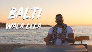 Balti   Wala Lela