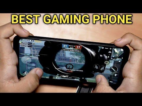 My New Gaming Phone | Red Magic 3