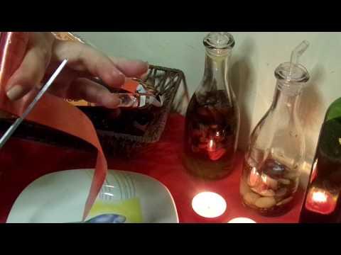 Las recetas para el adelgazamiento con el limón y el jengibre y la canela